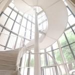 Lépcső-panoráma-001